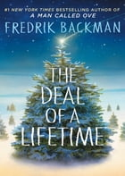 The Deal of a Lifetime Cover Image