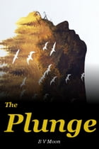 The Plunge by B V Moon