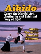 Aikido by Anonymous