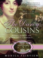 The Darcy Cousins by Monica Fairview