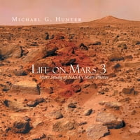 Life on Mars 3: More Study of NASA's Mars Photos