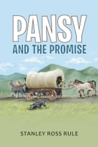 Pansy and the Promise