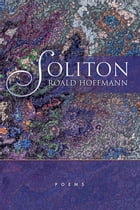 Soliton: Poems
