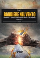 Bandiere nel vento by Rose D