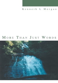 More Than Just Words