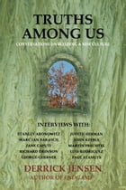 Truths Among Us Cover Image