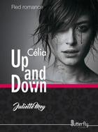 Up and Down: Celia by Juliette Mey