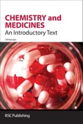 Chemistry and Medicines: An Introductory Text efa9e9dd-3fe5-4469-837f-26ac59100153