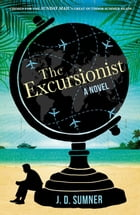 The Excursionist by J. D. Sumner