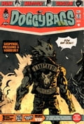 DoggyBags - Tome 1