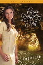 Amorelle by Grace Livingston Hill