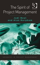 The Spirit of Project Management