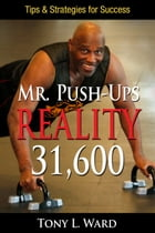 Mr. Push-Up's Reality 31,600
