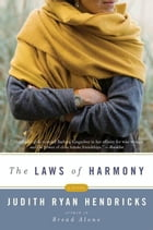 The Laws of Harmony: A Novel