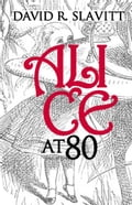 Alice at 80 b54b9dd4-6570-463b-882b-09efba86bdac