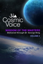 Cosmic Voice Volume No.  2