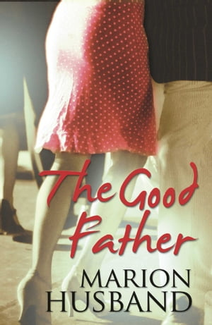 The Good Far by Marion Husband
