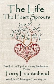 The Life The Heart Sprouts: Keep thy heart with all diligence;