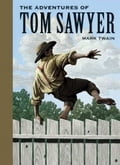 The Adventures of Tom Sawyer Full 33 Chapters Fiction 70a1045e-6613-4015-a3bc-5f84284abf60