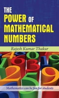 The Power Of Mathematical Numbers (Adult Self Help) photo