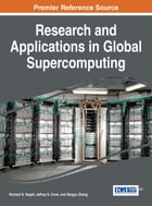 Research and Applications in Global Supercomputing