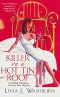 Killer On A Hot Tin Roof b265adf0-720f-4ee0-b2b5-f01905a97f3a