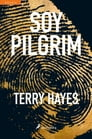 Soy Pilgrim Cover Image