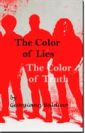 The Color of Lies 0888d0ac-853c-4620-baeb-b3dfcc219252