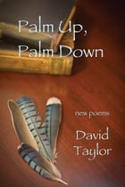 Palm Up, Palm Down Cover Image