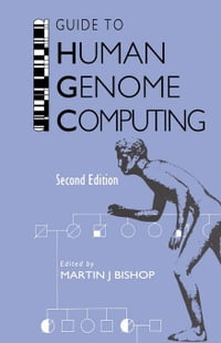 Guide to Human Genome Computing