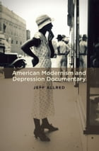 American Modernism and Depression Documentary by Jeff Allred
