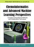 Chemoinformatics and Advanced Machine Learning Perspectives