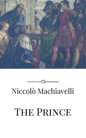 the examination of politics and science in niccolo machiavellis the prince The prince is a classic book that explores the attainment, maintenance, and utilization of political power in the western world machiavelli wrote the prince to demonstrate his skill in the art of the state, presenting advice on how a prince might acquire and hold power.