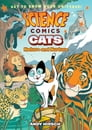 Science Comics: Cats Cover Image