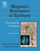 Brain Plasticity and Epilepsy: A Tribute to Frank Morrell