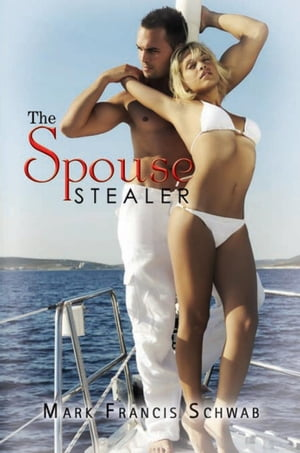 The Spouse Stealer