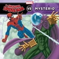 Amazing Spider-Man: Amazing Spider-Man vs. Mysterio, The 1d1021e5-b74a-41ec-b036-7415dd74af57