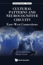 Cultural Patterns and Neurocognitive Circuits: EastCWest Connections