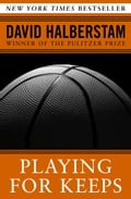 Playing for Keeps 198178b9-1ebb-4d83-9e2c-7be1e0647adf