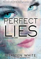 Perfect Lies Cover Image