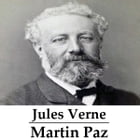 Martin Paz by Jules Verne