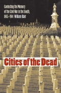 Cities of the Dead 131b2b29-1d4b-4bf9-8133-f82cf02bed36