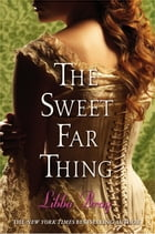 The Sweet Far Thing Cover Image
