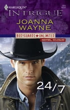 24/7 by Joanna Wayne