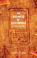 The Business of Electronics b4ee3b23-10b0-46fb-9f7f-b486731c1ae6