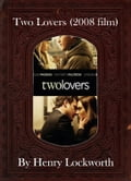 Two Lovers (2008 film) 0d2ffcfb-cc1c-4923-bf17-36e5b5464ae5