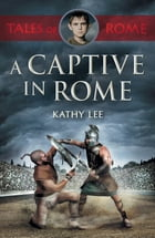 Rome in Flames by Kathy Lee