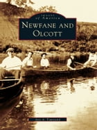 Newfane and Olcott by Avis A. Townsend
