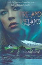 Fire and Iceland by George Skipworth