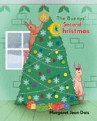 The Bunnies' Christmas by Margaret Jean Dais